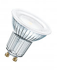 LED VALUE PAR16 80 120° 6,9W/840 230V GU10 OSRAM