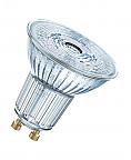 LED PARATHOM PRO PAR16 DIM 35 36° 4,9W/927 220-240V GU10 OSRAM