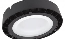 HIGH BAY VALUE LEDVANCE-новая линейка подвесных светильников