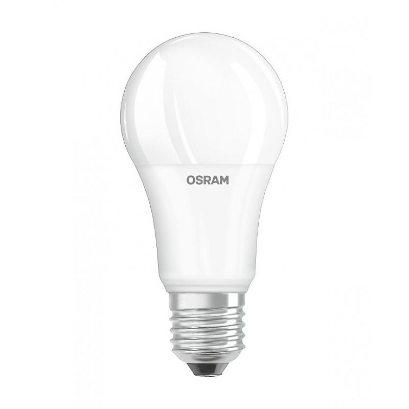 LED STAR CLA150 13W/865 230V FR E27 OSRAM фото 2