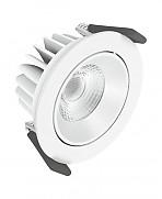 SPOT LED ADJUST 8W/3000K 230V IP20 LEDVANCE