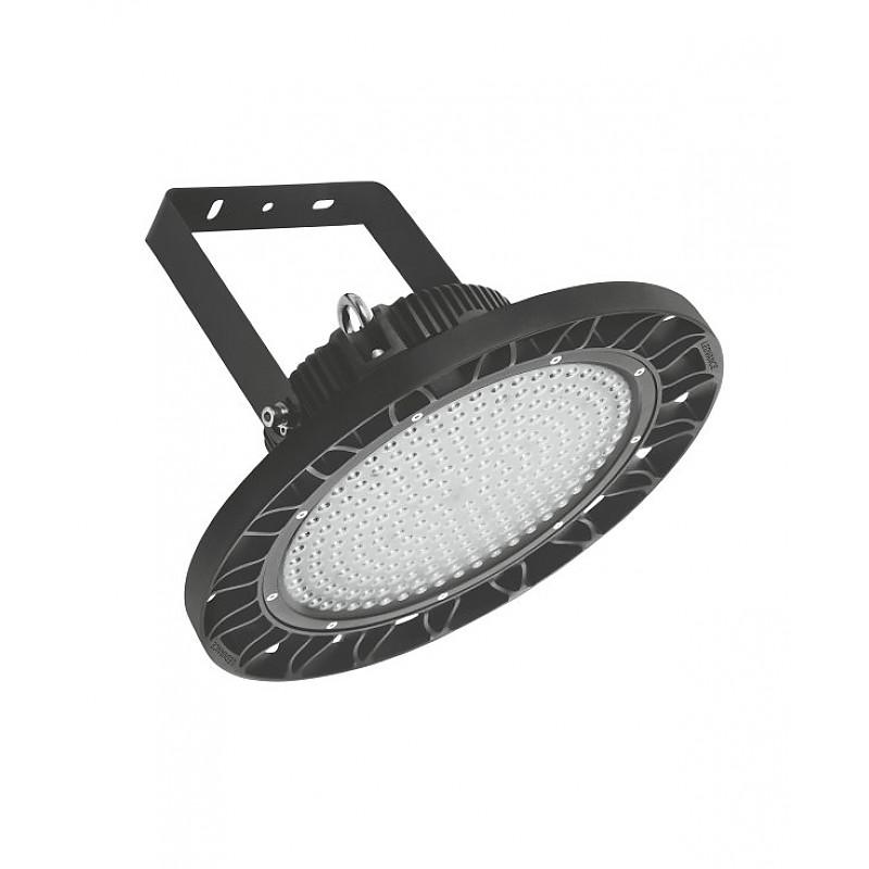 HIGH BAY LED 250W 6500K BK IP65 LEDVANCE фото 2
