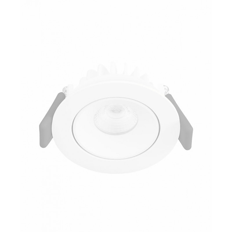 SPOT LED ADJUST 6.5W/3000K 230V IP20 LEDVANCE фото 2
