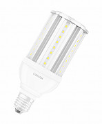 HQL LED DECO 2000 18W/840 220-240V CL E27 OSRAM