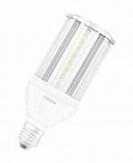 HQL LED DECO 2000 18W/840 220-240V CL E27 OSRAM