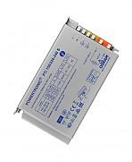 PTI 150/220-240 S VS20 OSRAM
