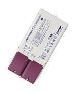 PTI 150/220-240 I VS20 OSRAM