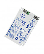 QTI-T/E 1X18-57/220-240 DIM VS20 OSRAM