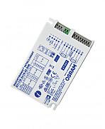 QTI-T/E 2X18-42/220-240 DIM VS20 OSRAM