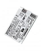 QTP-D/E 1X10-13/220-240 VS20 OSRAM