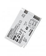 QTP-D/E 2X10-13/220-240 VS20 OSRAM