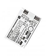 QTP-FC 1X55/220-240 VS20 OSRAM
