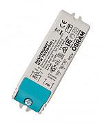 HTN 75/230-240 I VS20 OSRAM