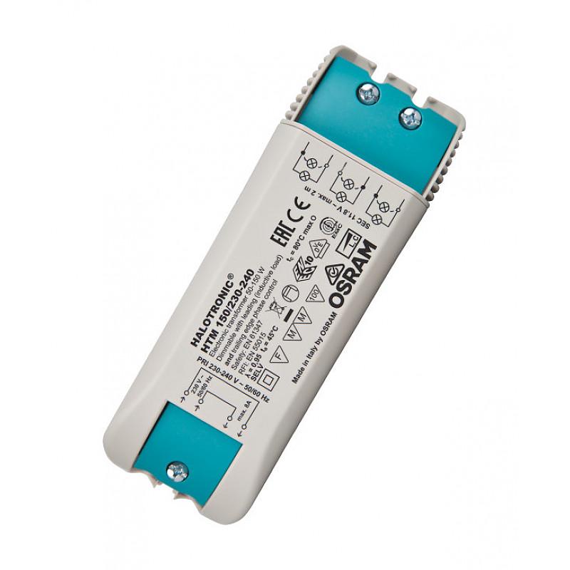 HTM 150/230-240 VS10 OSRAM фото 1