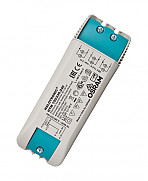HTM 150/230-240 VS10 OSRAM