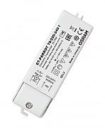 ET PARROT 70/220-240 I VS50 OSRAM