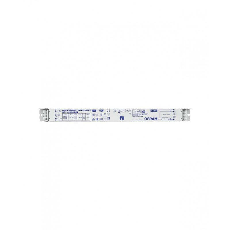 QTI 1X28/54/220-240 DIM VS20 OSRAM фото 1
