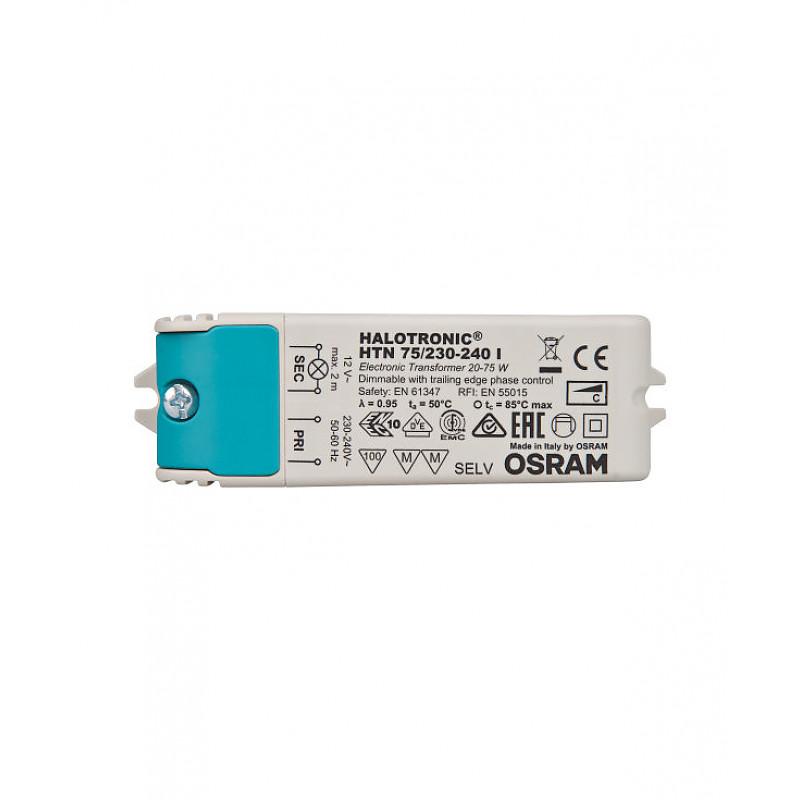 HTN 75/230-240 I VS20 OSRAM фото 1