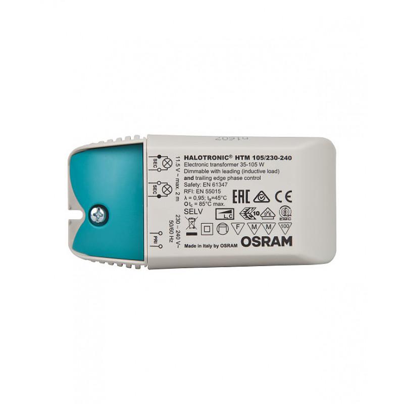 HTM 105/230-240 VS20 OSRAM фото 1