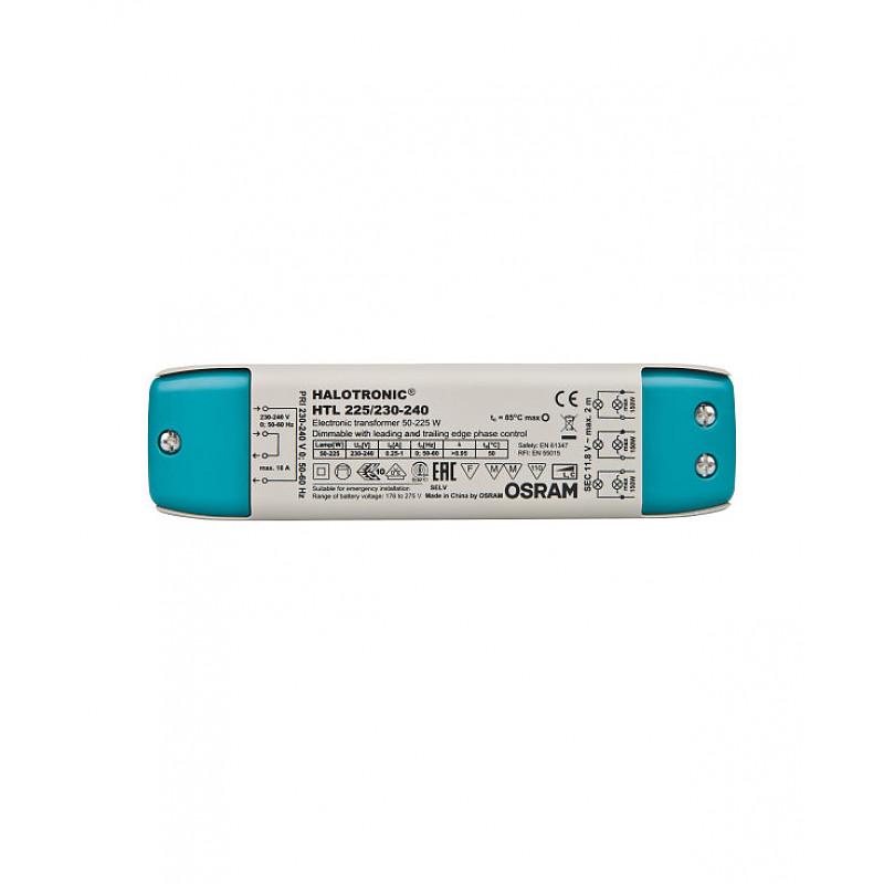 HTL 225/230-240 VS10 OSRAM фото 1