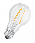 LED PARATHOM CL A60 DIM 7W/827 230V FIL E27 OSRAM