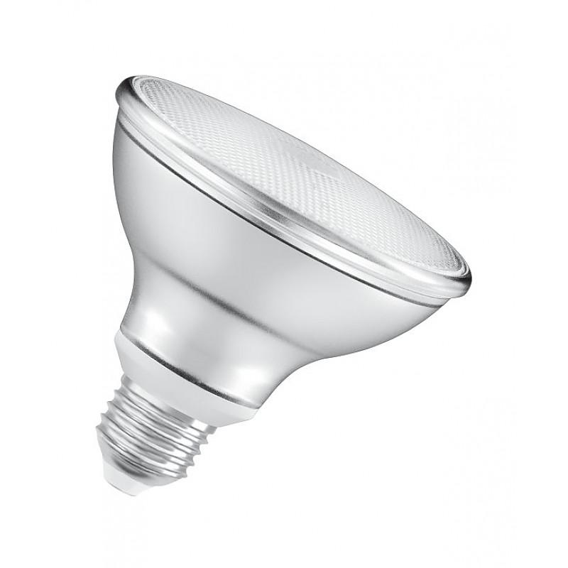 LED PARATHOM PAR30 DIM 75 36° 10W/927 230V E27 OSRAM фото 1