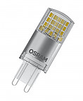 LED PARATHOM PIN 32 DIM CL 3,5W/827 230V G9 OSRAM
