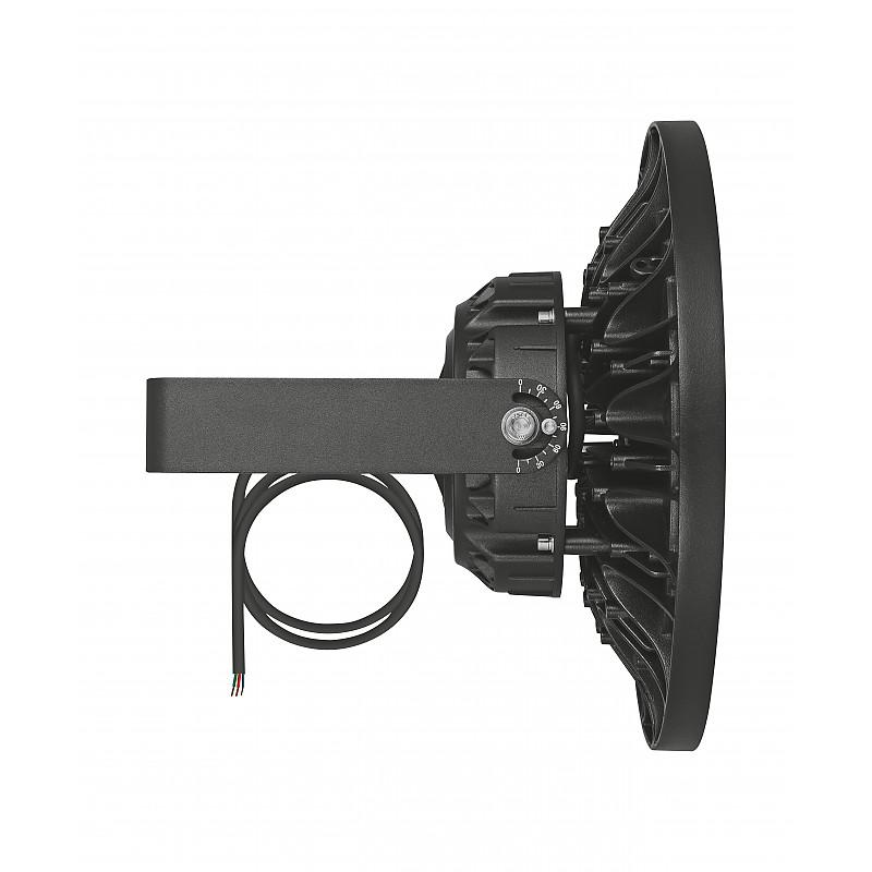 HIGH BAY LED 95W/4000K 90DEG IP65 LEDVANCE фото 3