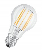 LED PARATHOM CL A100 DIM 12W/827 230V FIL E27 OSRAM
