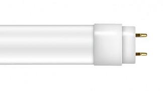 ST8B-0.6M 9W/830 220-240V AC OSRAM