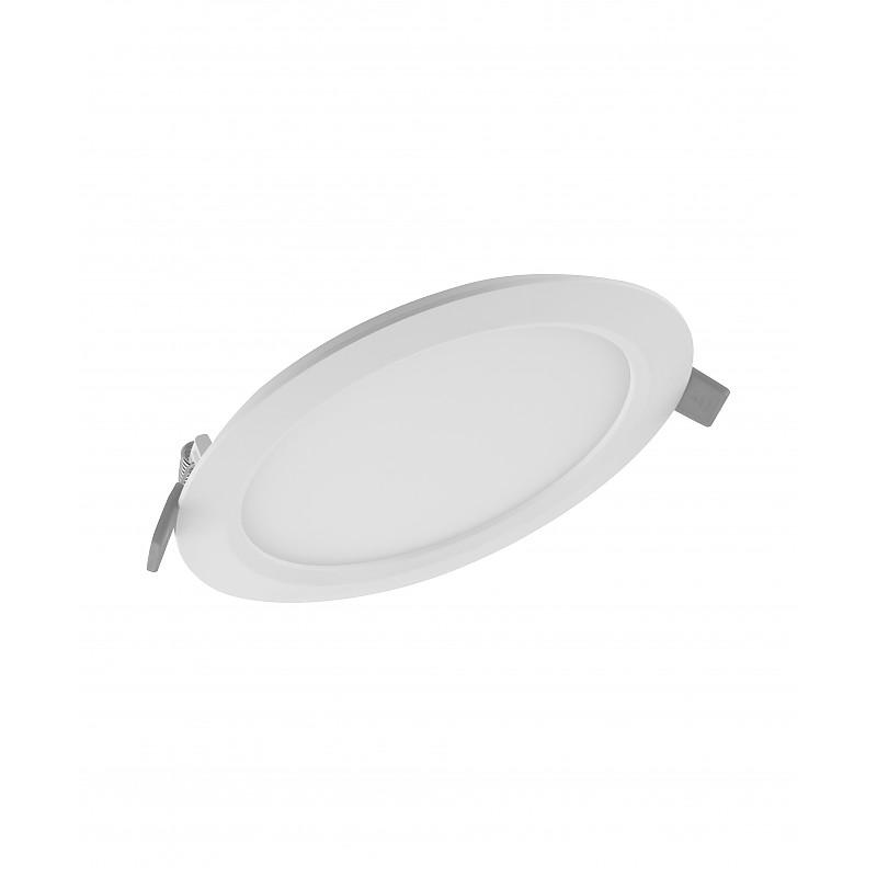 ECOCLASS SLIM DL 18W 840 230V IP44 LEDVANCE фото 3