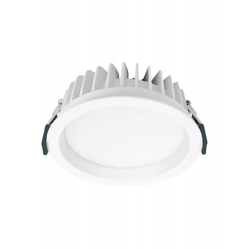 DOWNLIGHT LED DALI 35W/4000K 230V IP20 LEDVANCE фото 2