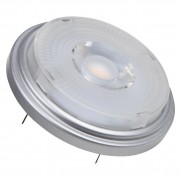 LED PARATHOM AR111 75 40° 11,5W/927 12V G53 OSRAM