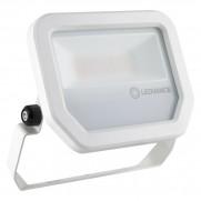 Прожектор FL PFM 20W 3000K SYM 100° WT IP65 LEDVANCE