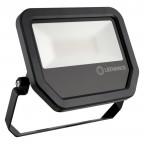 Прожектор FL PFM 30W 6500K SYM 100° BK IP65 LEDVANCE
