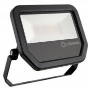 Прожектор FL PFM 30W 3000K SYM 100° BK IP65 LEDVANCE