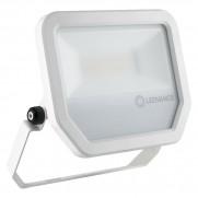 Прожектор FL PFM 50W 3000K SYM 100° WT IP65 LEDVANCE