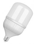 LED HW 40W/840 230V E27 OSRAM