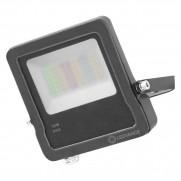 Умный прожектор SMART+ WIFI FLOOD 30W RGBW LEDVANCE