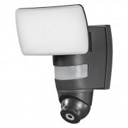 Умный прожектор SMART+ OUTD WIFI FLOOD CAMERA 830 DG LEDVANCE