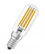 LED PARATHOM SPECIAL T26 40 4W/827 230V FIL E14 OSRAM