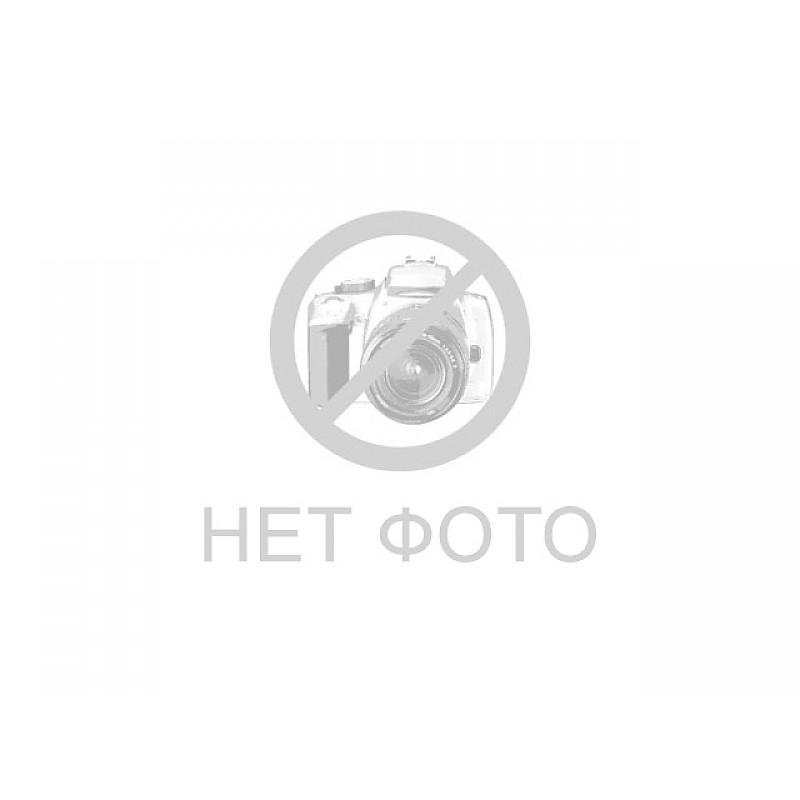 PTI 70/220-240 I VS20 OSRAM фото 1